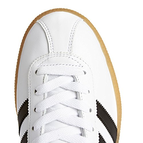 Sneakers Adidas Sneakers Bianche Bianche