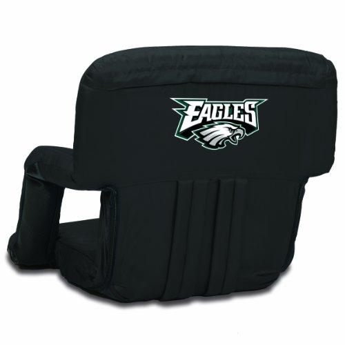 Philadelphia Eagles Recliner Eagles Leather Recliner