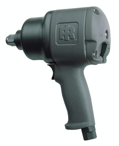 Ingersoll Rand 2161XP 3/4-Inch Ultra Duty Air Impact Wrench