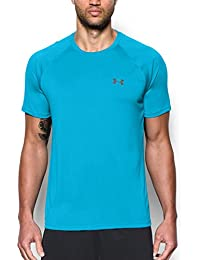 Men's Tech Short Sleeve T-Shirt