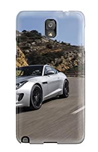Extreme Impact Protector LDrNhaQ3221kcYZt Case Cover For Galaxy Note 3