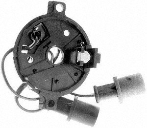 Standard Motor Products LX128 Ignition Pick Up by Standard Motor Products