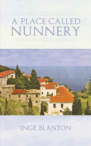 A Place Called Nunnery pdf epub