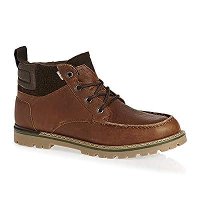 TOMS Men's Hawthorne Waterproof Boot