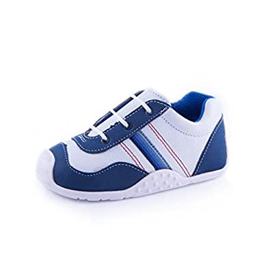 Amazon Wobbly Waddlers SNEAKERS LUCAS