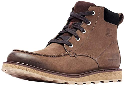 Sorel Men's Ankle Boots