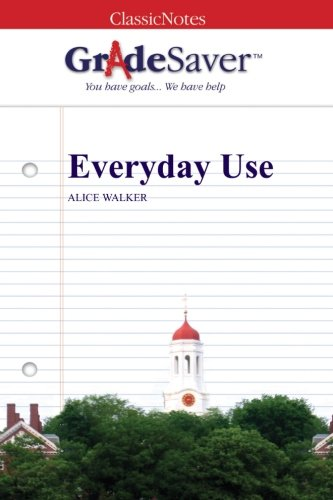 everyday use theme essay