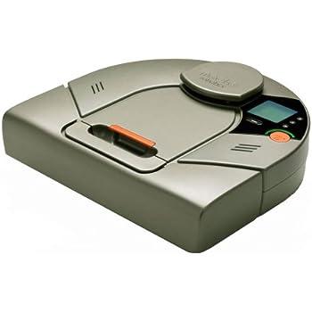 Amazon Com Neato Xv 11 All Floor Robotic Vacuum System