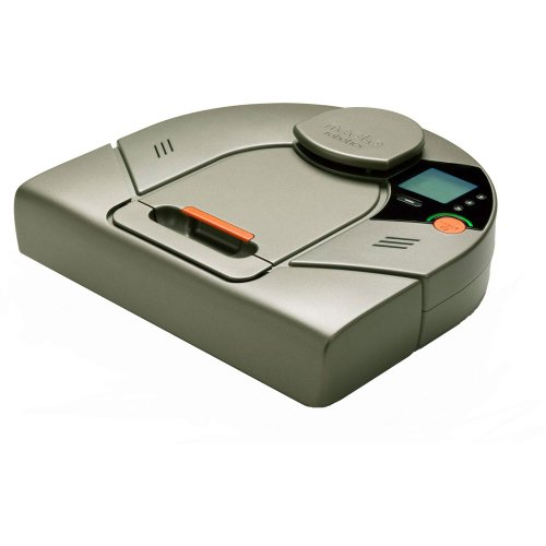 Best Price! Neato XV-11 All Floor Robotic Vacuum System