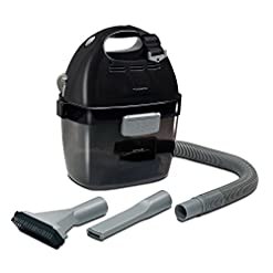 dometic autostaubsauger powervac