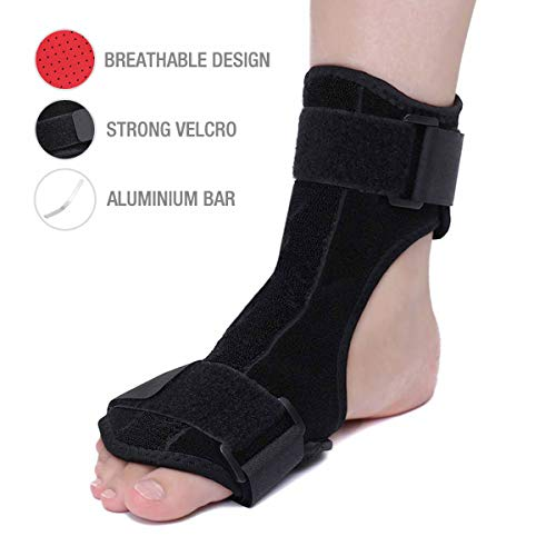 OUTERDO Plantar Fasciitis Night Splint product image