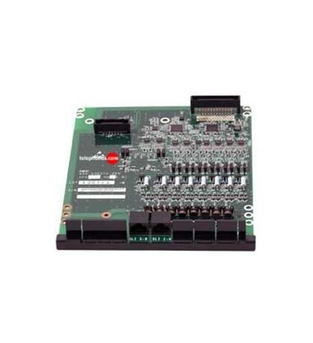 NEC SL1100 1100021 SL1100 8-Port Analog Station Card (NEC-1100021)
