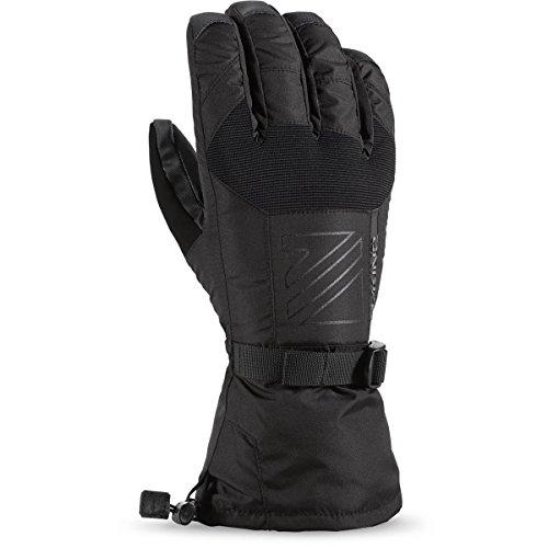 DAKINE Scout Glove Black, XS
