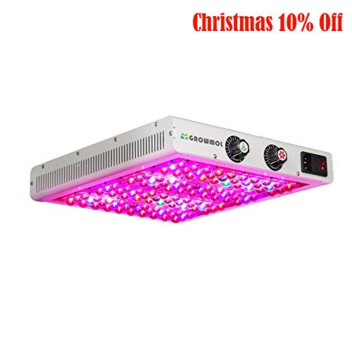 Led Grow Lights Any Good