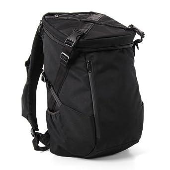 cc088e7d564e Amazon.co.jp: narifuri(ナリフリ) NF736 Tactical backpack ...