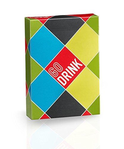 Drunko Drink Adult Party Drinking product image