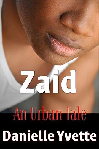 Zaid: An Urban Tale (Short Story)