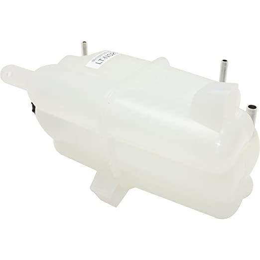 New Coolant Reservoir NI3014127 21710ZZ90A-PFM for Nissan Armada Infiniti QX56