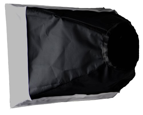 Interfit Strobies White softbox  Without Flex Mount