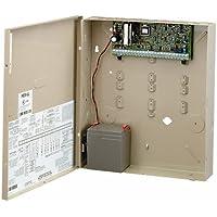 VISTA20P - Ademco 8 Zone Control Panel