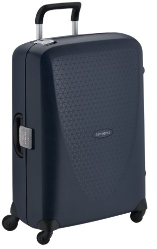 Samsonite – Termo Young Spinner