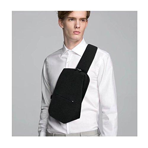 Cheap Mens Shoulder Bags - 1