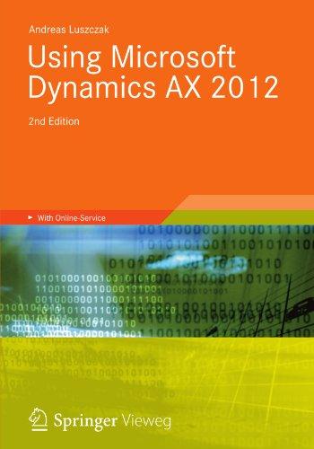 dynamics ax 2012 services - 6