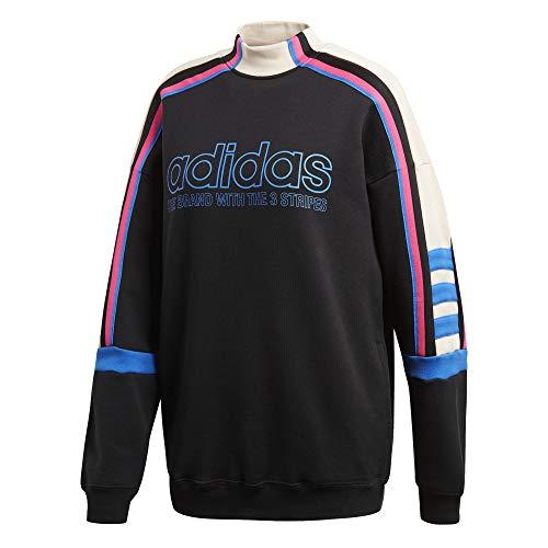 Adidas nbsp; Adidas Sweatshirt nbsp; Adidas Sweatshirt 0vPB1wq