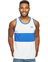 MTK0003160 Men's Dri-FIT Third Tank