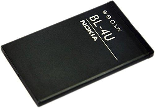 Nokia E75 Slide - 1