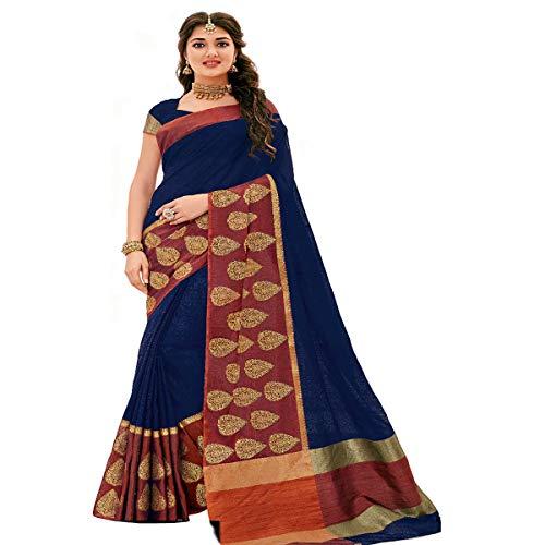 Wedding Sari New indiano hochzet etnico Women 730 ETHNIC Designer Skirt Georgette EMPORIUM Wear Tradizionale Blouse Party Crape Ladies Bollywood Dress Designer Saree 00qZOwPv