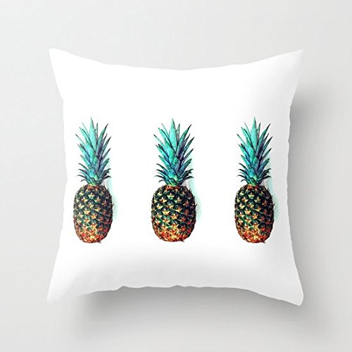 Soldier Throw Pillow - 6