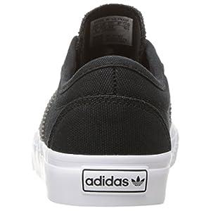 adidas Originals Kids' Adi-Ease