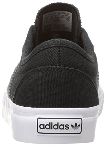 Grey Ease Black White J Four OriginalsADI Garçon Adidas J Adi Ease Fille Homme vfqWxUw