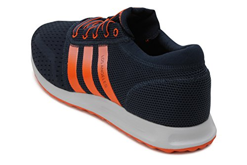 Adidas Los Angeles Blu Amazon