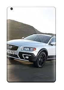 New Arrival Case Cover With PBdfbmx13250gcZdt Design For Ipad Mini/mini 2- 2014 Volvo Xc70