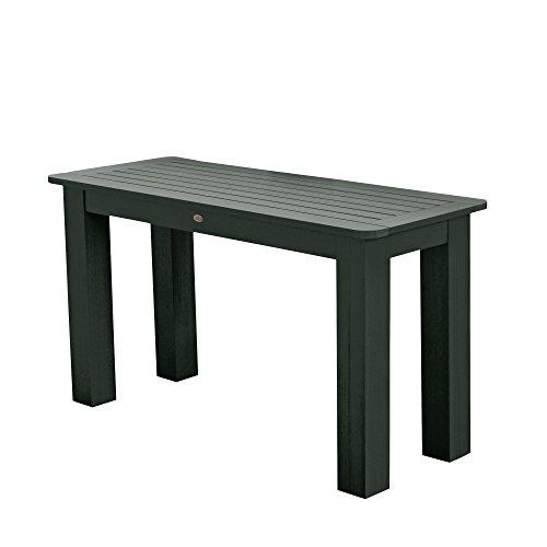 Highwood Sideboard Table, 22