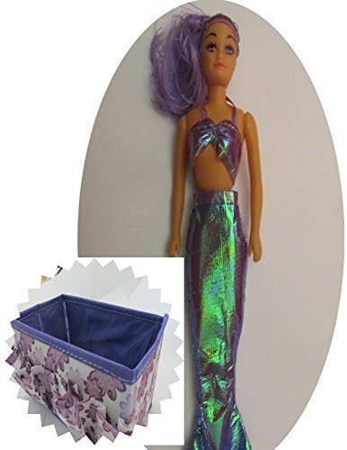 Galleon Barbie Christie Salon Surprise Fashion Doll 54216