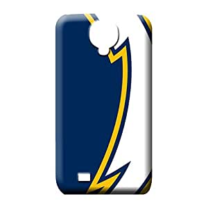 samsung galaxy s4 Shatterproof New Arrival Eco-friendly Packaging mobile phone carrying shells san diego chargers nfl football