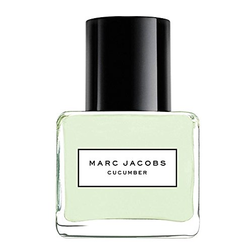 Marc Jacobs Cucumber FOR WOMEN by Marc Jacobs - 3.4 oz EDT Spray