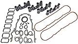JEGS Automotive Replacement Cam Change Gasket Sets