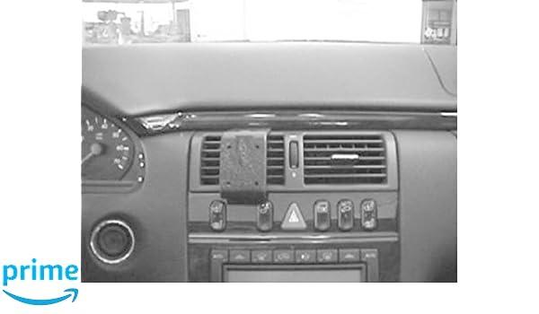 Brodit ProClip - Kit para dispositivos electrónicos compatible con Benz E 96-02: Amazon.es: Electrónica