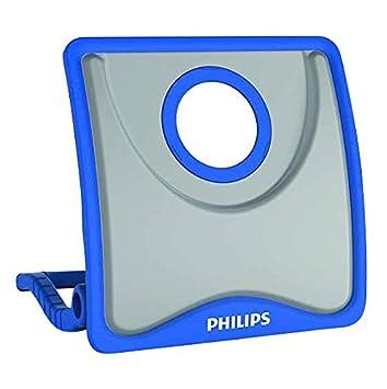 569867e8b65 Philips LPL39X1 LED Projector PJH20 CRI Match Line  Amazon.co.uk  Car    Motorbike