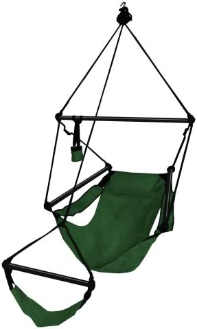 Hammaka Hanging Hammock Air Chair