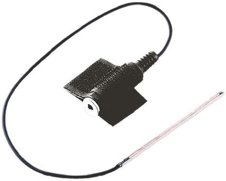 Shadow Electronics SH-060 - Pastilla para puente para guitarra ...