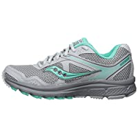 Saucony Cohesion TR10 Cleaning Shoe - outer side