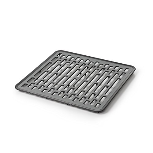 (OXO Good Grips Large Sink Mat)
