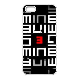 Vivid E Fashion Comstom Plastic case cover For Iphone 5s