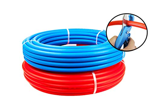 Most Popular Water Pipe Supports