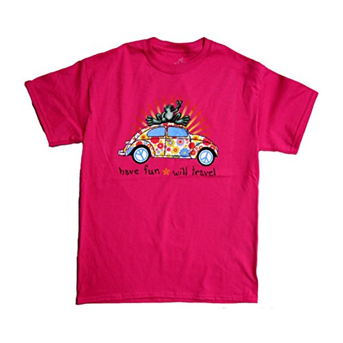 peace-frogs-adult-vw-bug-frog-short-sleeve-t-shirt